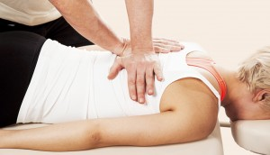 chiropractic-adj