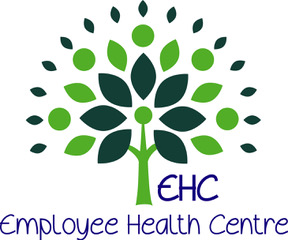 Employee Health Centre, LLC